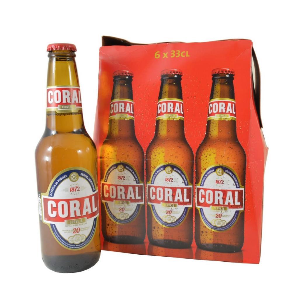 Coral_Cerveja_Portuguese_Premium_6_x_330ml