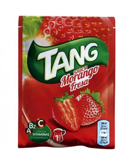 tang-morango-30x30g